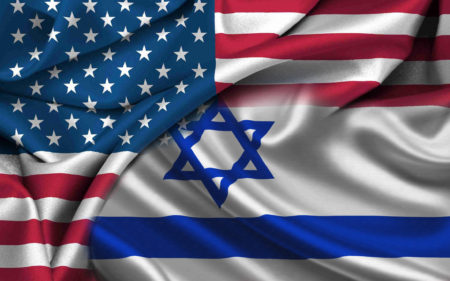 FBI law enforcement action in Israel against scammers